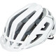 Endura Singletrack Helmet White
